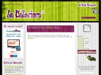 lacaterinca.com