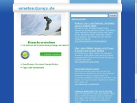 amateurjungs.de.vu