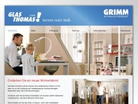 grimm-plexiglas.de