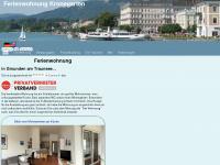 traunsee-ferienwohnung.de