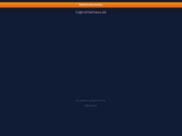 bigbrotherhaus.de