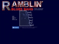 ramblinbluesband.de