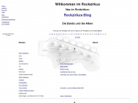 rockzirkus.de