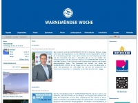 warnemuender-woche.com