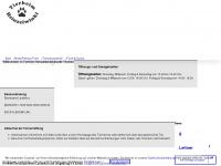 Tierheim-landshut.de - Tierheim Heinzwinkel - Startseite