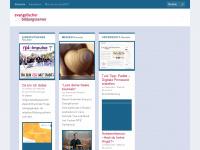 Evangelischer Bildungsserver::Startseite