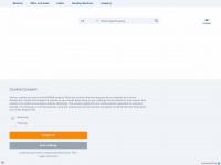 HERMA GmbH - Spezialist für Selbstklebetechnik seit 1906