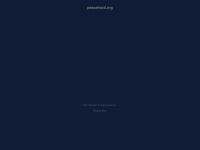 peacefood.org