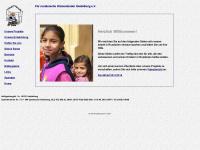 rumaenische-waisenkinder.de