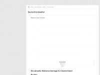 wetter.web.de