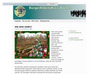 Pressespiegel BAK Bretten | Aktuelle Meldungen und Artikel aus Bretten kommunale Finanzen Umweltpolitik