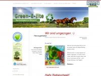 | Ein Projekt der Marketeers Deutschland GbR
