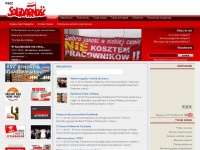 solidarnosc.org.pl Thumbnail