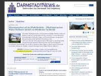 darmstadtnews.de