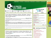 blog-fussball.de