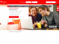 sparkasse-osnabrueck.de