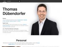 Dübendorfer AG - ein Unternehmen der KIBAG Gruppe