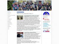 Startseite - rsc-cottbus