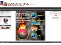 bowling-hill.de