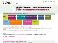 sekis-berlin.de