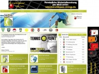 zweite-tennis-point-bundesliga.de
