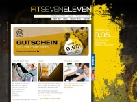 fit711.de