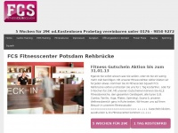 fitnesscenter-potsdam.de