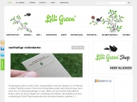 lilligreen.de