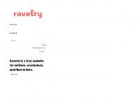ravelry.com