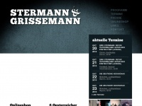 stermann-grissemann.at