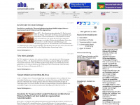 animal-health-online.de