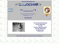 www.zwerge-in-not.de