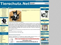 tierschutz.net