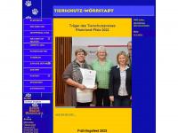 Tierschutz-woerrstadt.de - Tierschutz Wörrstadt | Tierschutz Wörrstadt - Hunde suchen ein Zuhause e.V.