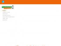 Tierheim-iserlohn.de - Tierheim Iserlohn