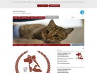 tierheim-mainz.de