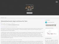 Tierheim-olpe.de