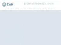 zwh.de
