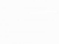 hessischer-ringerverband.de