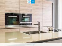 ls-wohnstudio.de