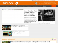 thelocal.de