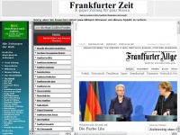 Frankfurter-Zeit.de