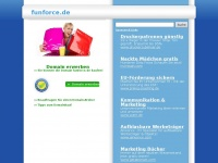 funforce.de