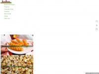 funfood-online.de