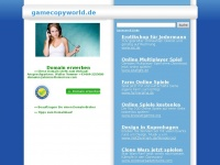 gamecopyworld.de