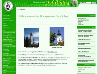 oed-oehling.gv.at