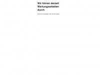 milljoeh.com