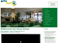 genus-dental.de