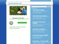 germanlive.de
