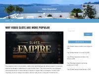 Hotel Kiepenkerl in Winterberg